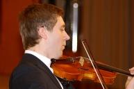 Andrej Gubenšek, dr. med.