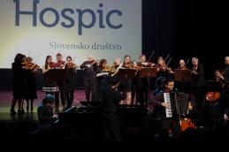... in seveda Funtangu, ki se mu je s klarinetom pridružil še Goran Bojčevski.