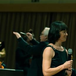 Jasmina Antonič-Babnik.