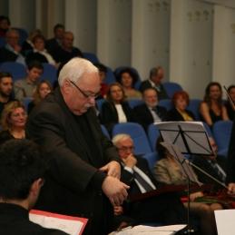 Prof. Avsenek.